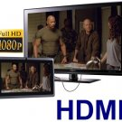 "7""A13 android 4.0 512MB 4GB 1080P Camera Capacitive upgrade HDMI tablet Black 2013 Xmas Present"