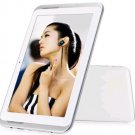 7 inch A78 N79 3G Tablet PC Dual Core 1.2Ghz Dual camera GPS Bluetooth Android 4.2 2013 Xmas gift