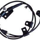 95670-2D150 ABS Wheel Speed Sensor Front R Hyundai Elantra 01-06 956702D150 ALS573