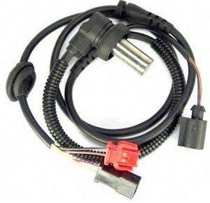8D0927803D ABS Wheel Speed Sensor Front R/L Audi A4 A6 Passat 96-05 4B0927803C ALS429