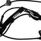 B25D4373XG ABS Wheel Speed Sensor Front/L Mazda Protege 99-03 ALS1212 5S6367