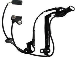 B25D4370XG ABS Wheel Speed Sensor Front/R Mazda Protege 99-03 ALS1225