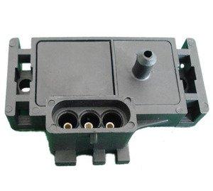 16040749 Manifold Pressure MAP Sensor 3 BAR GMC Cadillac Chevy Buick Isuzu 12223861 2131562