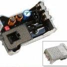 2308210251 Heater Blower Regulator Mercedes CLK G55 SL AMG 2308216351 2308216451