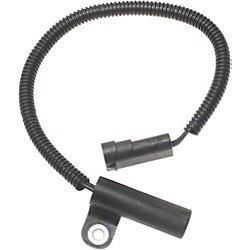 56027280 Crankshaft Position Sensor Jeep Cherokee Wrangler Dodge 93-96 56026884 PC42