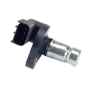 5269703 Crankshaft Position Sensor Chrysler Dodge Mitsubishi 95-02 PC166