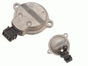 078905161C Camshaft CAM Position Sensor (CPS) Audi 80 100 A4 A6 A8 Coupe 91-01 0232101010