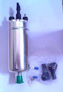 0580464070 Electric Fuel Pump Porsche Land Rover Jaguar 0580464013