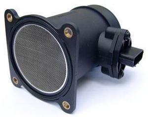 226804W000 226804W001 Mass Air Flow Sensor Meter Nissan Pathfinder Infiniti QX4 01-03