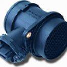 037906461 Mass Air Flow Sensor VW Golf III Jetta Vento Passat 94-98 0280217103