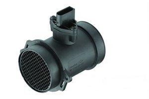0280217517 Mass Air Flow Sensor Mercedes C S SL 94-03 0000941048