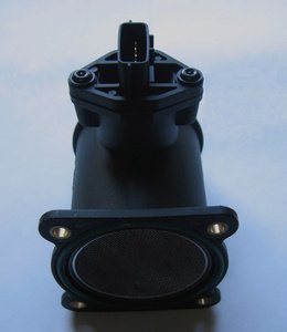 226805M000 Mass Air Flow Sensor Nissan Sentra 1.8L 00-02 0280218152