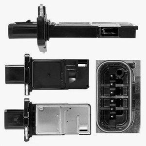 3L3Z12B579BA Mass Air Flow Meter Sensor Ford Lincoln Mercury AFH60M19