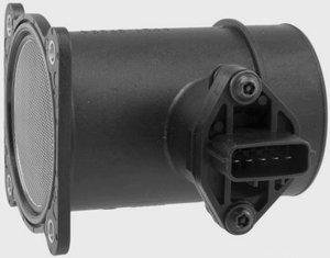 226808U301 Mass Air Flow Meter Sensor 03-06 Nissan Sentra 1.8L 74-10135