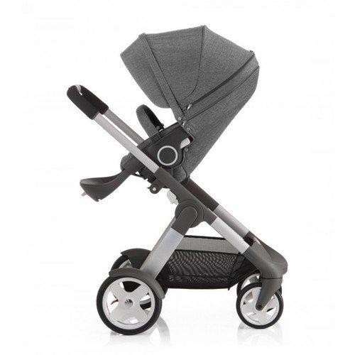 STOKKE Crusi Stroller FREE Parasol FREE Shipping