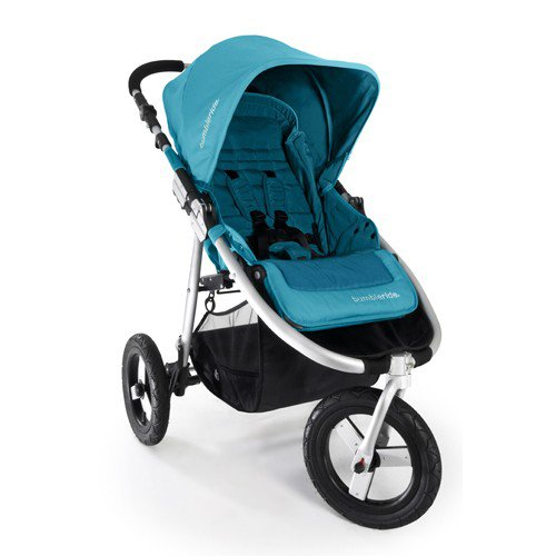 BUMBLERIDE Indie Stroller FREE Parent Pack FREE Shipping