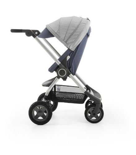 STOKKE Scoot Stroller FREE Parasol FREE Shipping