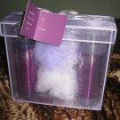 Body Luxuries Bath & Body Collection Raspberry Cream Gift Set Shower Gel New