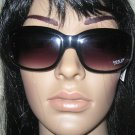 STUDIO S 100 % UV WOMEN'S BLACK EMBELLISHED SUNGLASSES, BRAND NEW WITH TAGS