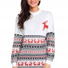 Christmas Sweater Spirit Jersey