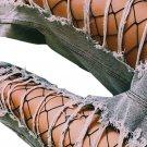 Womens Sexy Diamond Pantyhose