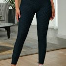 Black Perfect Shape Leggings