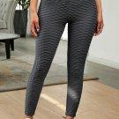 Gray Perfect Shape Leggings
