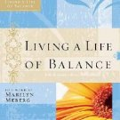 Women Of Faith - Living A Life Of Balance