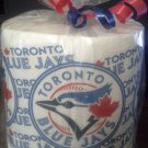 Toronto Blue Jays Heat Pressed Toilet Paper