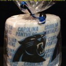 Carolina Panthers Heat Pressed Toilet Paper