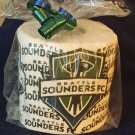Seattle Sounders FC Heat Pressed Toilet Paper