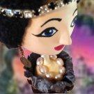 OOAK Art Doll 'Cleo'