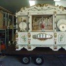 Stinson Grand Band Organ