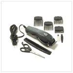 #36439 Hair Clipper Set