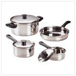 #28518 Cookware Set