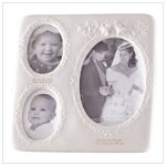#27123 Wedding Photo Frame