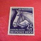 German Scott's SP166 B191 June 20,1941,