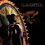 Stick It to Ya [Bonus Tracks] [Remaster] by Slaughter (Cassette, Jun-2003,...