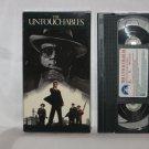 The Untouchables (VHS, 1996)