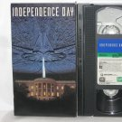 Independence Day (VHS, 1996, Five Star Collection)