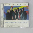 Extended Versions by Jefferson Starship (CD, Aug-2000, BMG Special Products)