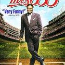 Mr. 3000 (DVD, 2005, Widescreen)