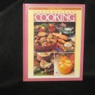 Contemporary Cooking Old Cook Book Vol. 7