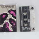 STARSHIP - NO PROTECTION - CASSETTE - 1987
