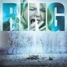 The Ring (DVD, 2003, Widescreen)