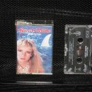 Once Bitten... by Great White (Cassette, Jun-1987, Capitol/EMI Records)