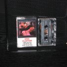 Time Pieces: Best of Eric Clapton by Eric Clapton (Cassette, Dec-1983, Polydor)