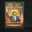 Head of State (DVD, 2003, Widescreen)