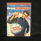 Bruce Almighty (DVD, 2003, Widescreen)