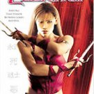 Elektra (DVD, 2009, Widescreen; Movie Cash)